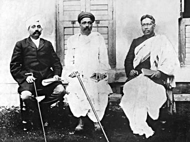 Image for Hindutva