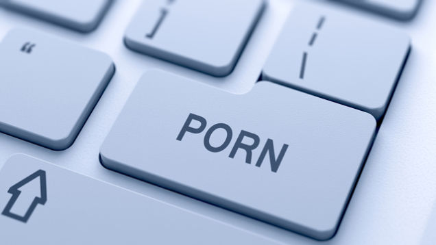 Image for Banning Porn Sites_1