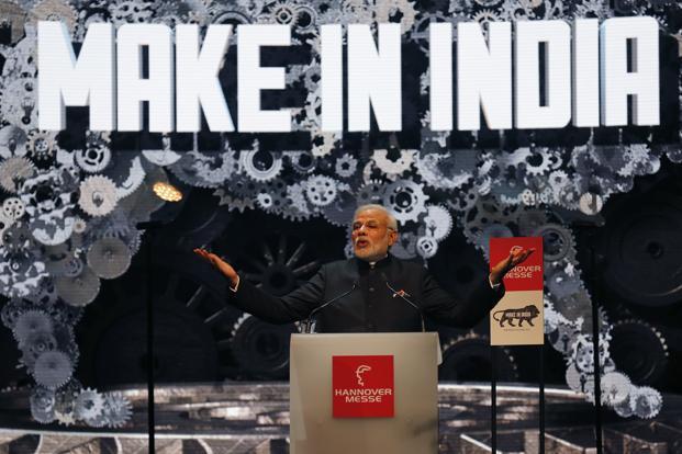 Image for PM Economic Diplomacy_2