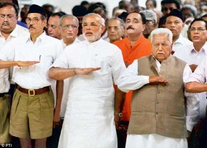 Image for RSS-BJP Meet_2
