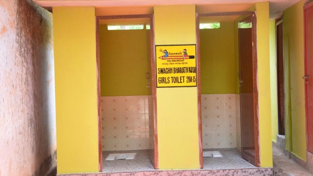 Rural Sanitation_4