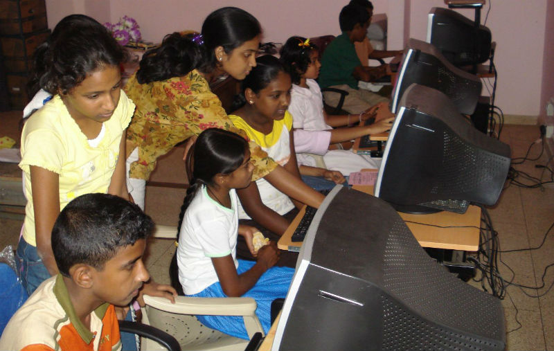 essay on importance of primary education in india Primary education is compulsory for students on life, where all the related disciplines the basic knowledge and necessary, which may include counting, word formation and understanding of general ethics, norms and standards of knowledge around.