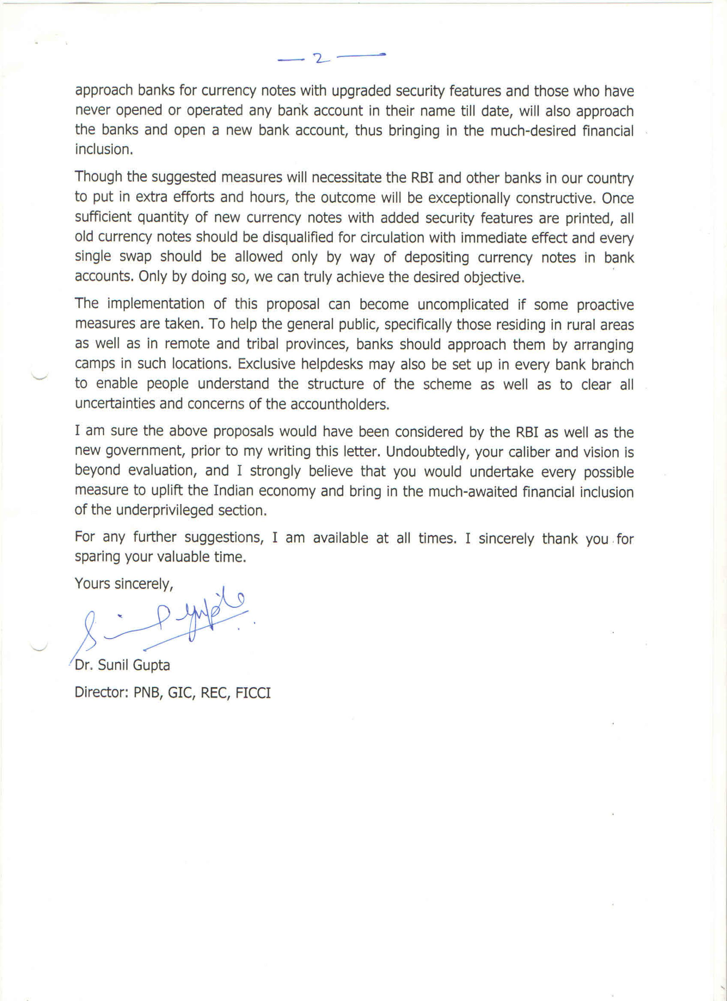 Letter to PM_Currency Notes_210714-page-002